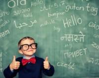 Apie lietuvių kalbą ir ją mums išsaugojusius protėvius