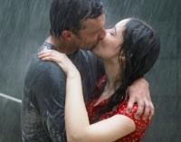 Septyni mitai apie įsimylėjimą