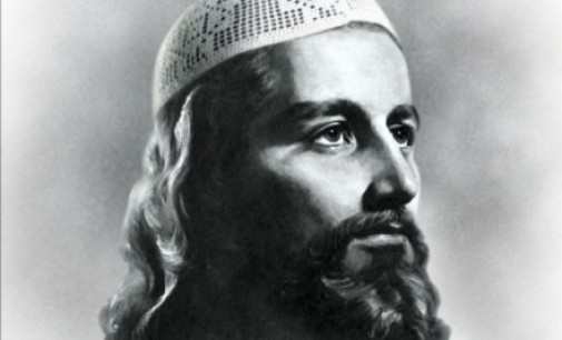 Velykos musulmonų akimis