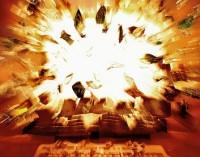 Ar galima nulaužti internetą?