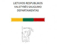 Pernai, palaiminus teismams, VSD parodė išskirtinį dėmesį 1042 Lietuvos piliečiams