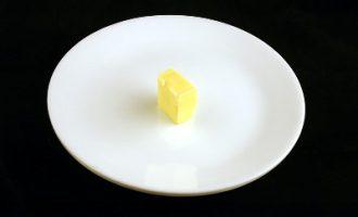 Saulius Veržikauskas: Nesvarbu kaip gaminamas margarinas – hidrinant riebalus ar ne – jis vis tiek yra nevalgomas