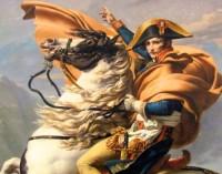 Penkios svarbiausios Napoleono karų pamokos