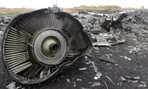 """CNN: """"Boeing"""" žūties kaltininkais Olandija nurodė sukilėlius"""