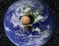 """Už Plutono: """"New Horizons""""  misija dar nebaigta"""