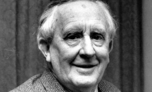 Laimingos santuokos receptas pagal J. R. R. Tolkieną