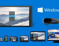 """Nemokama """"Windows 10"""" OS  seka savo naudotojus pagal numatytus nustatymus"""