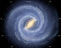 Mokslo Pasaulis stovi ant grandiozinio atradimo slenksčio: mes neegzistuojame!
