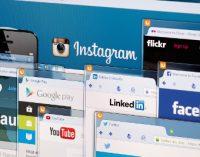 Socialiniai tinklai sustiprina vienatvės pojūtį