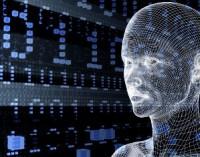 Kontroliuojant kompiuteriui: naujieji zombiai padeda mokslininkams