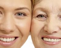 """Ar galima apsukti atgal senėjimo procesą, perpilant senukams """"jauną kraują""""?"""