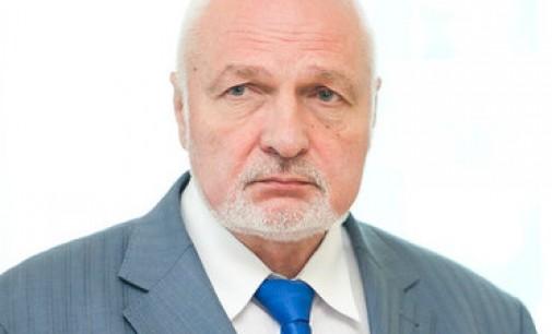 V. Mazuronis: Jei Lietuva atsisakys priimti pabėgėlius, mūsų EP parlamentarų sutikimu jai bus uždedamas 65 mln €u mokestis