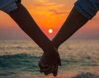 Psichologo žvilgsniu: Poros, kurios tą turi – laimingiausios!