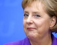 Pabėgėliai, Merkel požiūris į Turkiją ir rengiami planai
