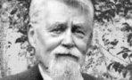 Vladimiras Toporovas: Lietuviai laike ir erdvėje