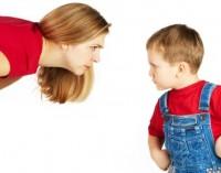 Kaip išauklėti kvailą, silpną ir neturintį kūrybinių gabumų vaiką