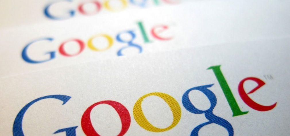 Google sutiko su Rusijos pateiktomis taikos susitarimo sąlygomis ir papildomai sumokės 7 mln baudą