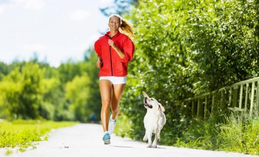 Mokslininkai: Sportas neprailgina gyvenimo