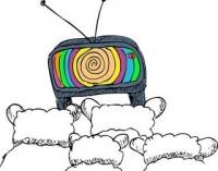 10 manipuliacijos strategijų taikomų medijose