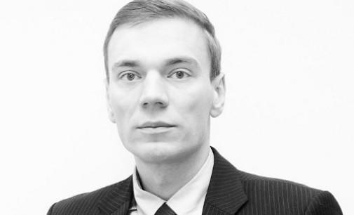 """Seimo narys M. Puidokas: """"VSD direktoriui: kodėl Lietuvai pavojingi ryšiai tarp stambaus verslo ir įtakingų politikų nebuvo laiku bei tinkamai paviešinti?"""""""