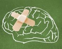Pagrindiniai psichikos gynybos elementai