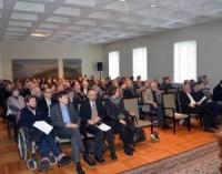 """Vilniaus forumas – """"Į tautos ir valstybės atsinaujinimą"""""""