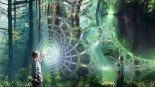 Mes gyvename hologramos pasaulyje, sukurtame kitos civilizacijos