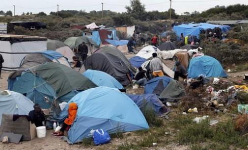 """Prancūzų miesto Kalė gyventoja: """"Neįmanoma nusakyti, ką mums tenka išgyventi dėl imigrantų"""""""