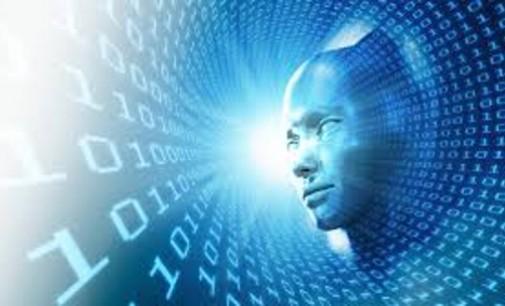 BBC: rusų milijonierius ieško nemirtingumo perkeliant smegenis į kompiuterį