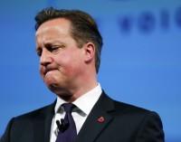 Britanija panaikins pašalpas migrantams iš Pabaltijo