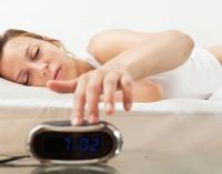 Kaip aktyvuoti medžiagų apykaitą per 30 minučių?