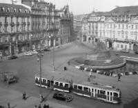 Tūkstančiai žmonių žada užsiimti grupine vieša masturbacija Prahos centre