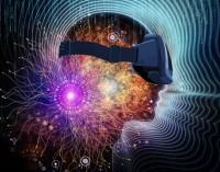 Kaip virtuali tikrovė gali pakeisti jūsų pasaulį [2]