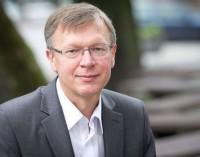"""Kęstutis Masiulis: """"5 priežastys kodėl A. Butkevičius nuvylė Lietuvą"""""""