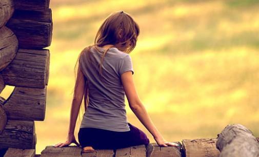 Kada laikas kažką keisti? 6 požymiai to, kad laikas keisti savo gyvenimą.