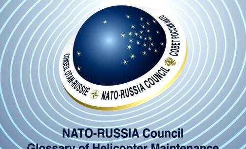 """Die Welt: Maskva ir Vakarai apsvarstys """"naujas žaidimo taisykles"""" Rusijos-NATO Taryboje"""