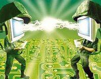 """Bundesvero kiber-padalinys: """"Mes nešnipinėsime rusų"""""""