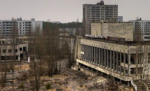Černobylis išlieka blogiausia branduoline katastrofa žvelgiant iš gyventojų sveikatos požiūrio taško