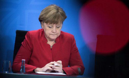Susitarimas pabėgėlių klausimu gali žlugti