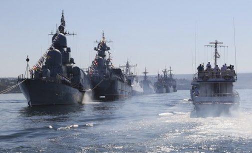 Times: Ispanija išduoda NATO ir ES sąjungininkus, padėdama Rusijai