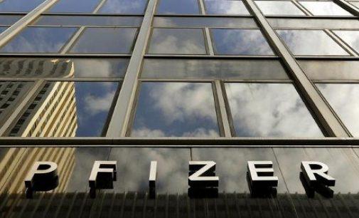 Pfizer uždraudė naudoti savo preparatus mirties bausmės vykdymui