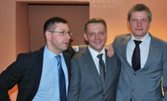 Lietuvos apeliacinis teismas atmetė Eligijaus Masiulio gynėjo skundą