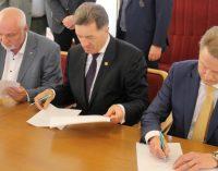 Lietuva atsisako priimti daugiau nei 1105 pabėgėlių