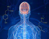 Dopamino narkotikas – tiesa apie pozityvų mąstymą