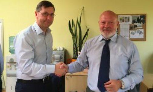 Eugenijus Gentvilas, naujasis liberalų frakcijos Seime vadovas apie sveiko proto sprendimus
