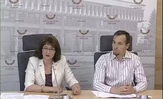 Ar Seimas išgirs visuomenės reikalavimą stabdyti tautos nugirdymą?