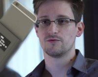 """Ars Technica: """"Protingas Snoudeno futliaras"""" apgins išmaniuosius telefonus nuo spec-tarnybų"""