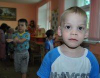 Lietuva negirdi vaikų sielų skausmo