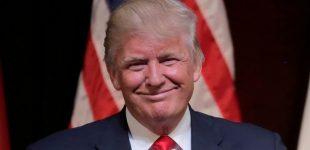 Donaldo Trampo patarėjas paaiškino, kuo kandidatui į prezidentus patinka Putinas