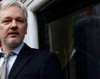 Asandžas: Demokratų pareiškimai apie Maskvos organizuotą hakerių ataką neturi pagrindo
